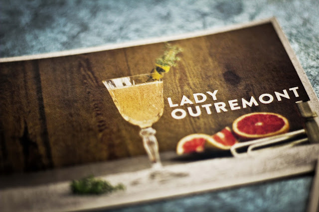 distilleriecirka,cocktail,ladyoutremont,blog-emmanuellericard,blog,photo,emmanuellericard