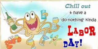 labor day images for whatsapp