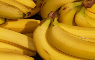 Health Benefits of Bananas and Banana Nutrition Composition