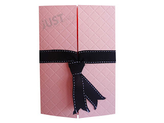 wedding invitations in pink color