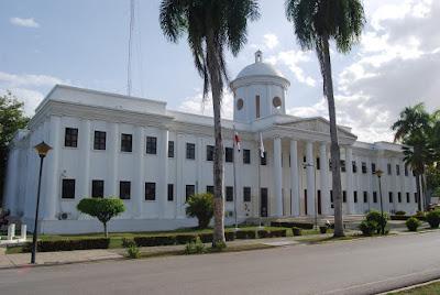 Ayuntamiento de San Juan de la Maguana obtiene 87.17% en evaluación del  Sismap Municipal - Informate Ahora