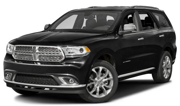 2017 dodge durango citadel dodge release. Black Bedroom Furniture Sets. Home Design Ideas