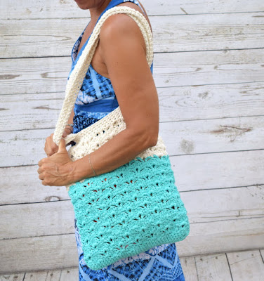 https://www.etsy.com/listing/513336142/crochet-tote-cotton-off-white-aqua-blue?ref=shop_home_active_12