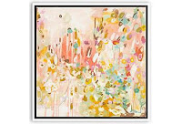 abstract art, oil paintings, watercolor originals, and other sale wall art