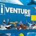 『黃金海岸』《攻略》省下40%旅費!暢玩 32個景點的 iVenture優惠套票卡!