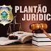Sindasp-RN tem plantão do Jurídico no feriado da Semana Santa