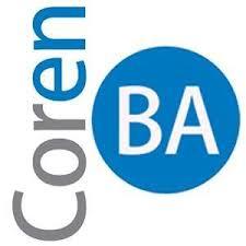 51a6190ebcaf2 Durante o mês de agosto, o Conselho Regional de Enfermagem da Bahia (Coren- BA)