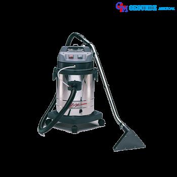 Vacuum 32 L Scup