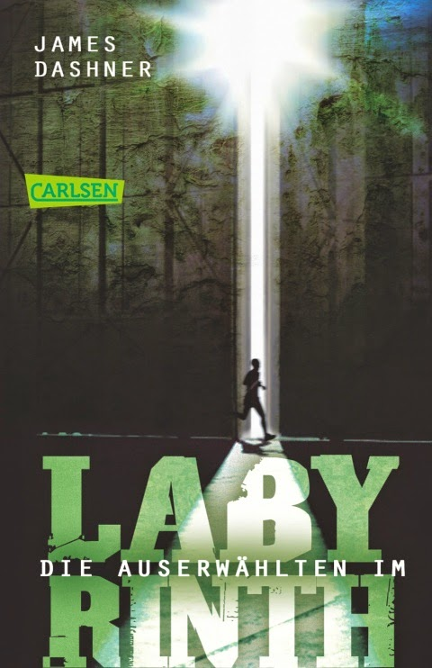 http://anjasbuecher.blogspot.co.at/2015/02/rezension-die-auserwahlten-im-labyrinth.html