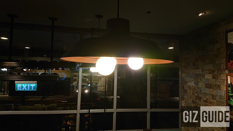 Lowlight 1
