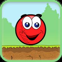 Juegos Friv 2017 Friv Com Games Friv For School Jeux Friv