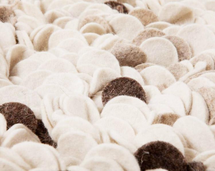 decoracion-alfombras-alfombra-sukhi-sorteo