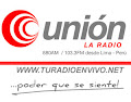 radio union en vivo lima