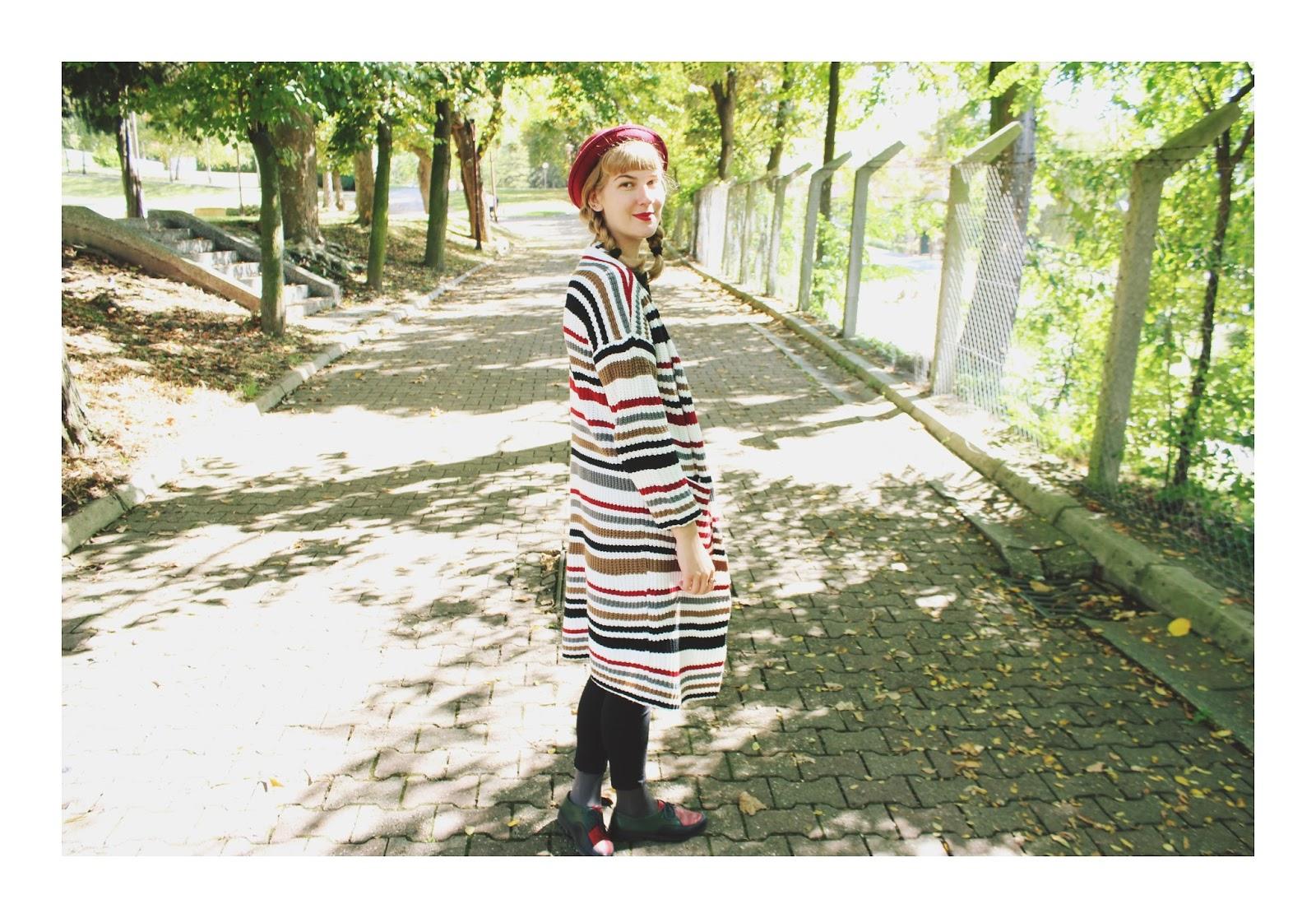 filipa canic, youarethepoet, filipa canic blog, you are the poet blog, dresslily, dresslily fashion clothes,