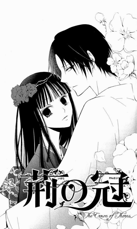 http://mangapark.com/manga/conflict-lover/s1/v1/c4/1