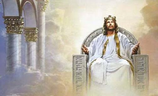 Oração a Deus Para Ter Um Sono Abençoado