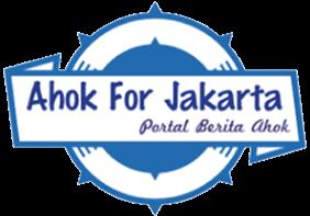 Ceritahok Ahok Untuk Indonesia