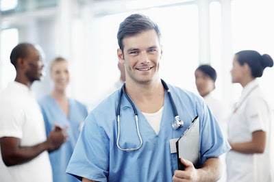 How to get a Good Standing Certificate/ Letter of Verification form Delhi Nursing Council