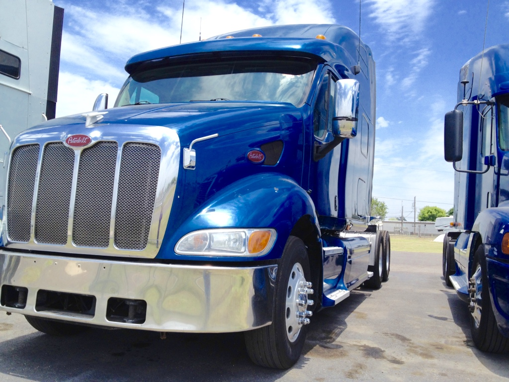 heavy duty truck sales used truck sales 2006 peterbilt 387 used truck for sale. Black Bedroom Furniture Sets. Home Design Ideas