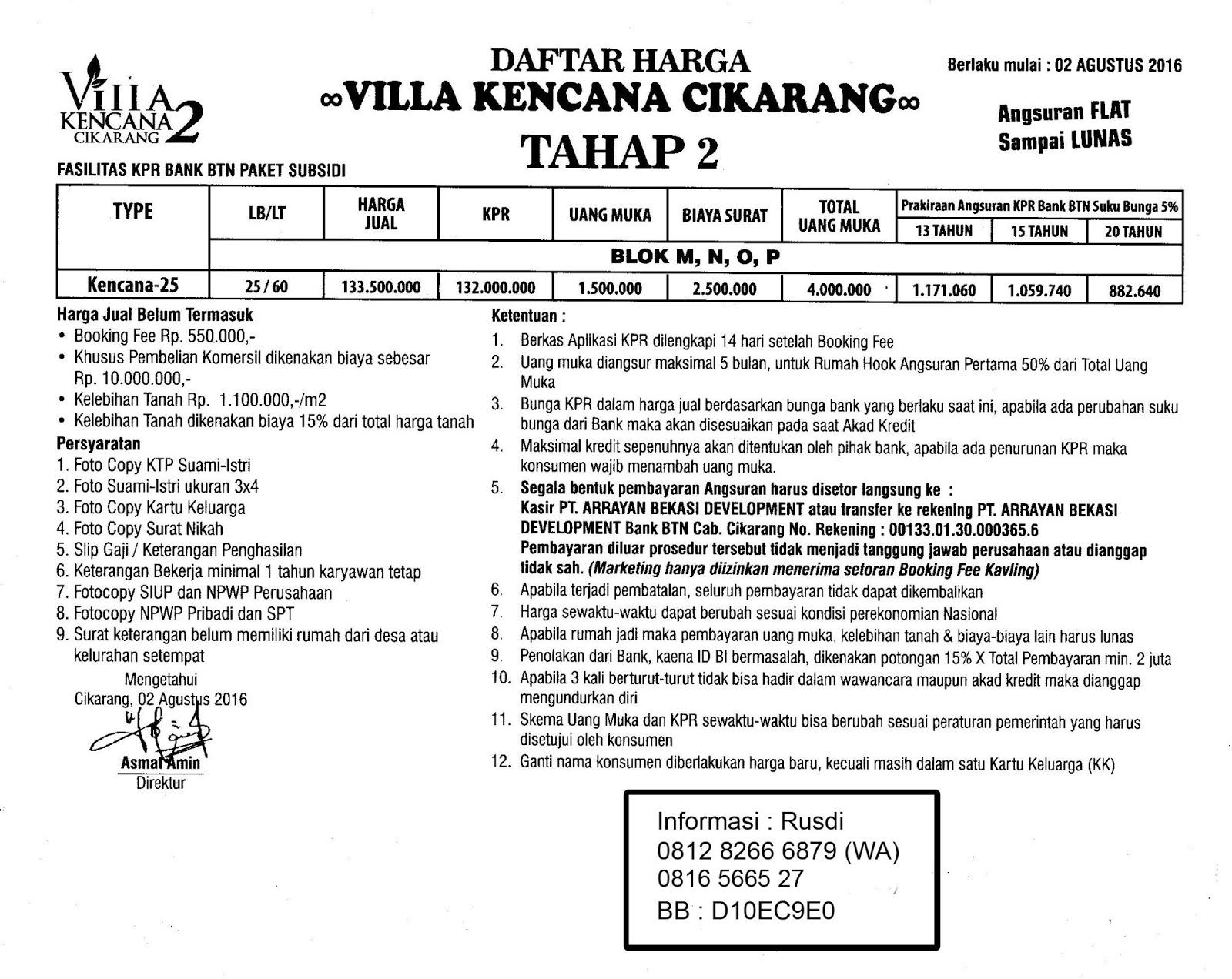 PROMO] OFF 1 Bdr Kencana Villa Seminyak Bali Indonesia
