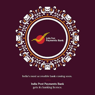 IPPB-India Post-Payment-Banks