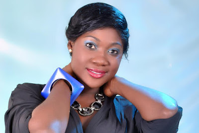 mercy johnson appointed ssa to kogi governor