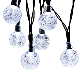 https://www.amazon.com/Crystal-Lighting-Decoration-Christmas-Decorations/dp/B0135O1O5W/ref=cm_cr-mr-title