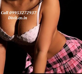 http://www.divit.co.in/panaji-escorts-services.html
