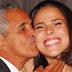 Avô pede, e Wanessa volta a usar sobrenome Camargo