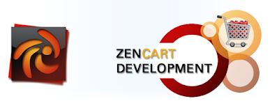 Best, Cheap eCommerce Zencart Hosting in UK
