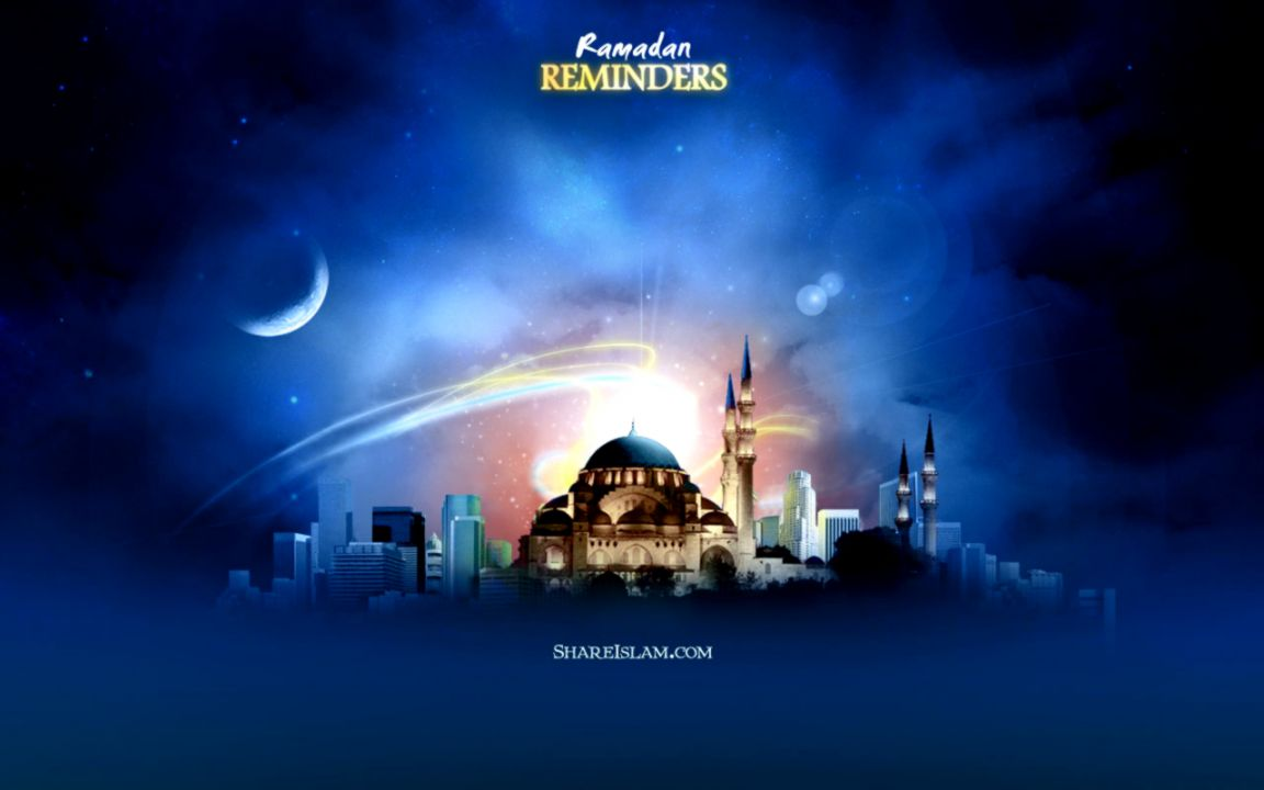 ramadan wallpaper desktop pictures aiinshahri rh aiinshahri blogspot com