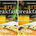 The Art Of Breakfast : How to Bring B&B Entertaining Home
