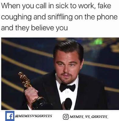 Winner meme