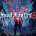 Devil May Cry 5 | Cheat Engine Table v1.0