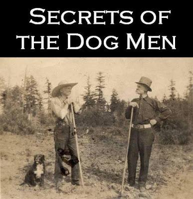 Does Your Dog Have a Secret?
