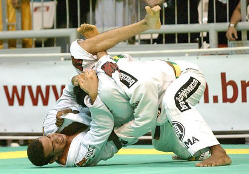 triangulo-jiu-jitsu