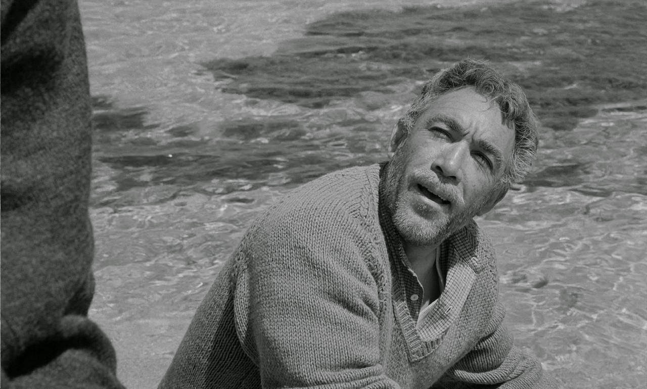 zorba the greek-alexis zorbas-anthony quinn