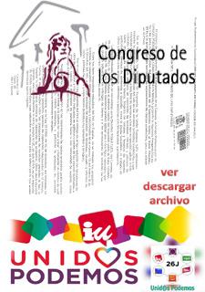 http://www.izquierda-unida.es/sites/default/files/doc/REG.%206017%20PNL%20PLENO%20IVA%20REDUCIDO%20REPARACIONES.pdf