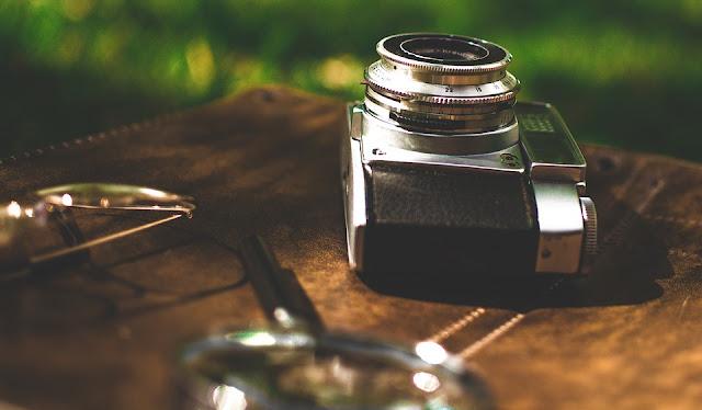 صور بدون حقوق ملكية  - صوره كاميرا