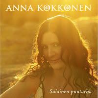 http://www.levykauppax.fi/artist/kokkonen_anna/salainen_puutarha/#383061