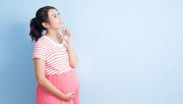 Tips Penuhi Gizi untuk Wanita Hamil yang Memiliki Banyak Kegiatan