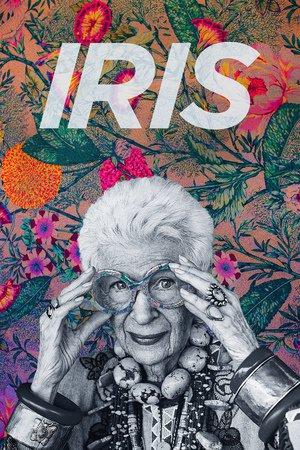 Poster Iris 2014
