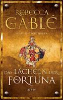 https://sommerlese.blogspot.com/2016/08/das-lacheln-der-fortuna-rebecca-gable.html