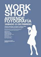http://blog.rasgoaudaz.com/2013/02/mirando-camara.html