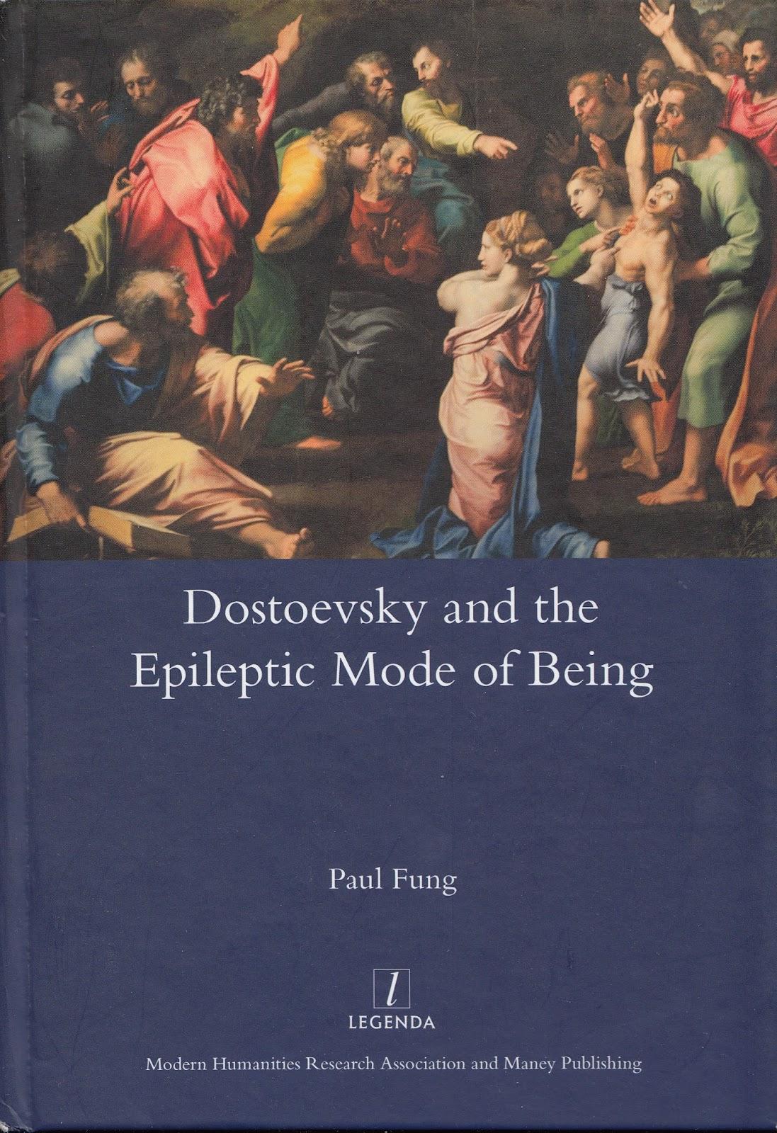 dostoevsky brothers karamazov