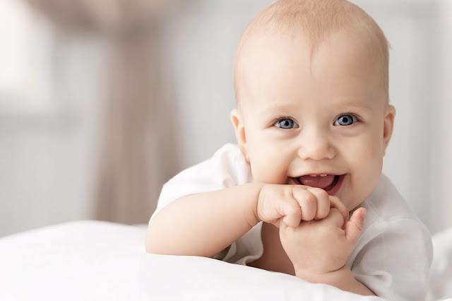 5 Jenis Makanan untuk Memperkuat Daya Tahan Tubuh Anak