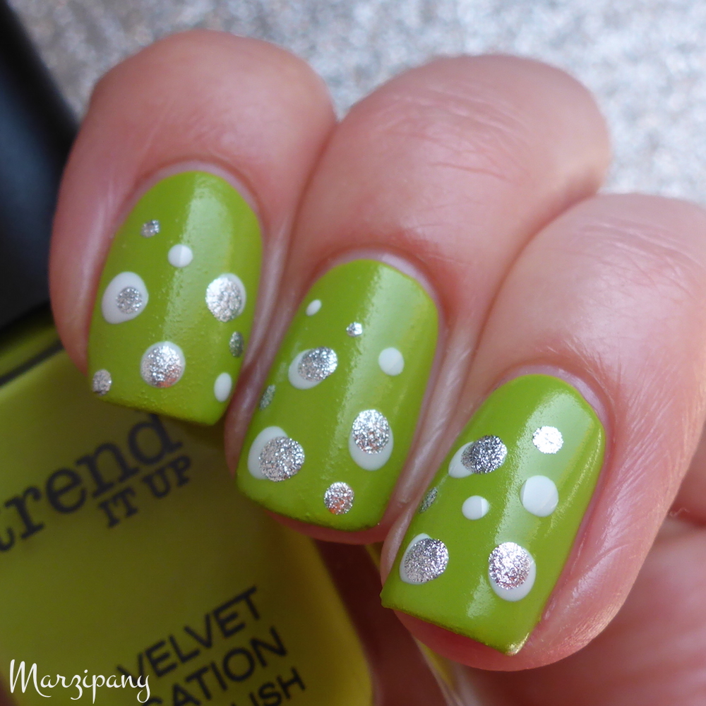 Ziemlich Farbe Nägel Dc Fotos - Nagel-Kunst-Design-Ideen ...