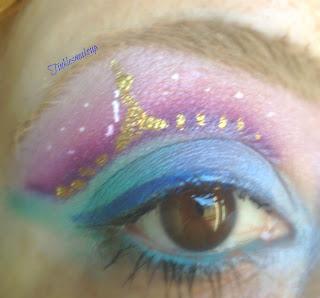 eye_makeup_paris_je_taime