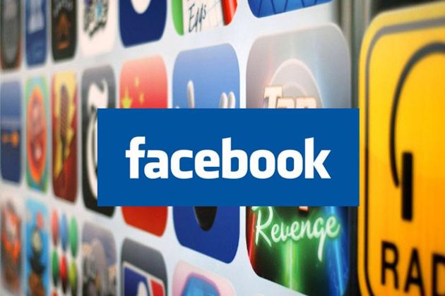 Ứng dụng đăng tin tự động lên facebook mới nhất 04/2017