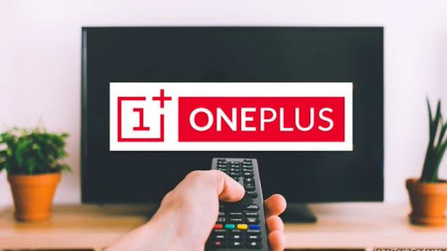 OnePlus will now launch Smart TV in Indian market - India to get 5G soon